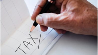 Income Tax Slab 2021-22 LIVE Updates: No Changes in Personal Income Tax, Senior Citizens, NRIs Get Relief