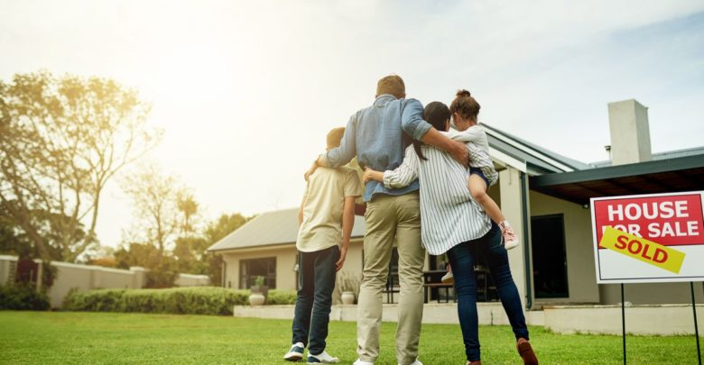 Did you just sell your house  Here's how to take advantage of one of the most valuable personal income tax breaks on the books