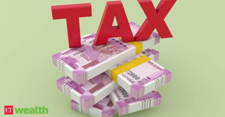 Income tax savings: tax planning tips for professionals