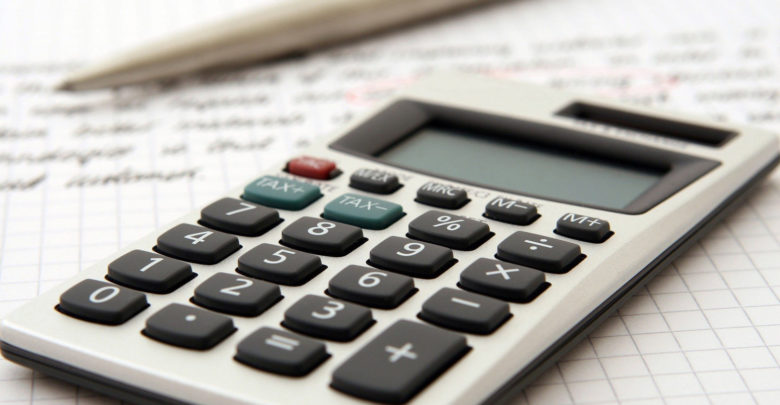 Free Tax Preparation Assistance for Harnett County Residents