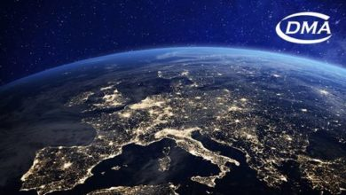Corporate tax consultancy DMA expands to Europe