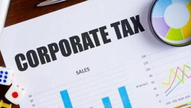 Government should abolish corporate tax exemptions to address IMF concerns