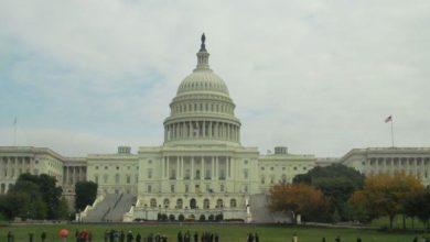 Axne, Durbin back Tax Relief Act for the Unemployed |  news