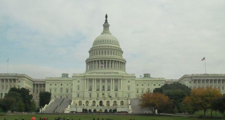 Axne, Durbin back Tax Relief Act for the Unemployed    news