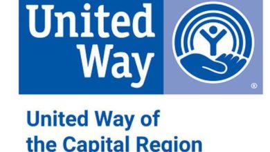 United Way of Capital Region Offers Free Virtual Tax Preparation For Low Income People, Families |  The Sentinel: News