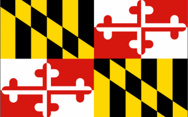 Maryland and the IRS begin processing personal income tax messages