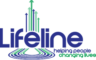 Lifeline is again offering free tax preparation assistance to low-income applicants to Geauga County