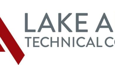 Lake Area Technical College Financial Services Program Ready for Income Tax Preparation |  Local news