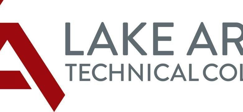 Lake Area Technical College Financial Services Program Ready for Income Tax Preparation    Local news