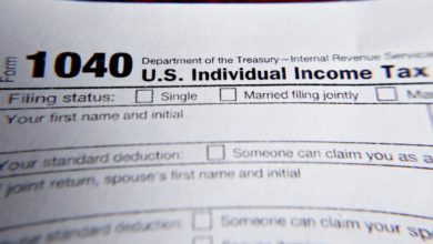 The free tax preparation helps locals get refunds and minimize fees. Local News