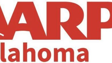 AARP Foundation Tax-Aide provides free tax preparation for Oklahoma News residents