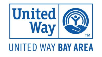 The United Way Bay Area offers free and safe tax preparation for low income residents news