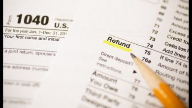 CRT, VITA offer support with tax preparation