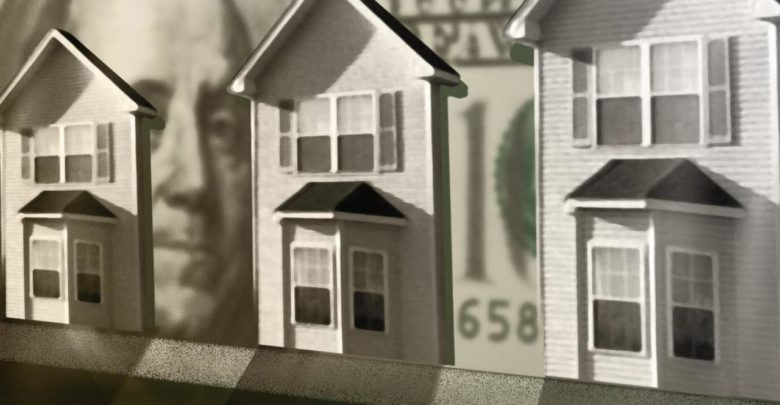 Chesterfield County senior citizens' tax relief thresholds raised