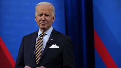 Biden's corporate tax hike would slow economic growth and cut employment, the analysis shows