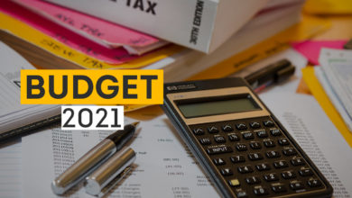 Budget 2021: No change in income tax plates