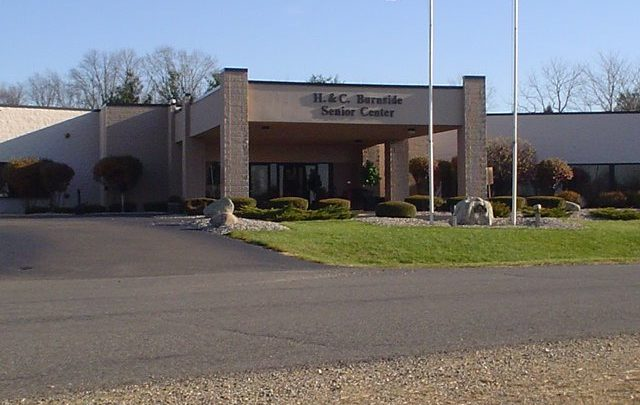 Free tax preparation available to eligible Branch County seniors
