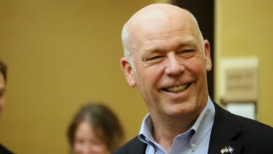 Montana GOP Tables Tax Break For Lower Income Homeowners, High Cost Areas ~ Missoula Current