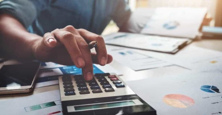 9 tax planning tips for year-end