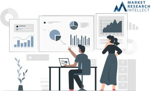 Corporate Tax Software Market Size and Forecast (2021-2027)