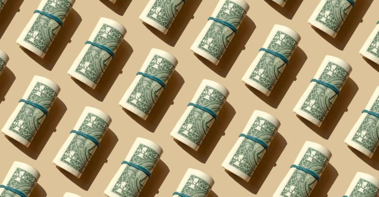 5 Strategies For Tax Planning Now And Retired