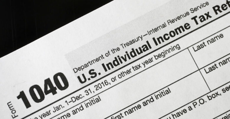 Here's how to get free tax preparation in Boston