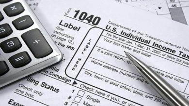 The MD and IRS begin processing personal income tax returns today