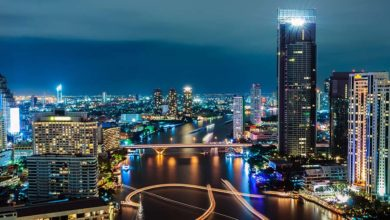 Thailand's latest corporate tax break to reduce operating costs