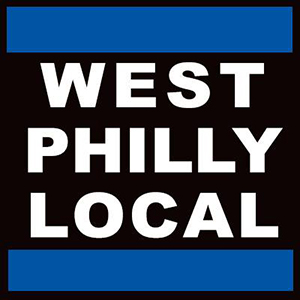 Free tax preparation offices open in West Philly (by appointment);  Virtual help also available