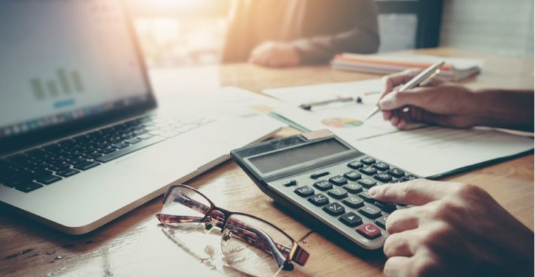 This leading tax preparation software is available at a huge discount