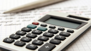 Check Your State's Rules On PPP Tax Relief