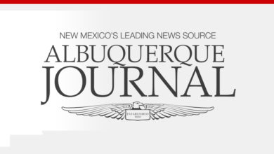 Hearing on Proposed Corporate Tax Rule Scheduled for Feb.25, Albuquerque Journal