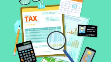Now is the time to sign up for the Cheshire Elderly Tax Relief Programs