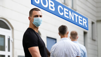 COVID pandemic creates opportunities for tax breaks - InsideSources