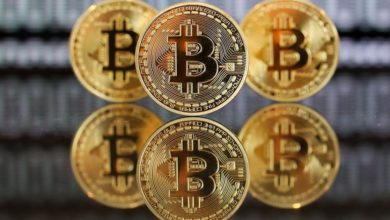 Cryptocurrency investors are turning to opportunity zones for tax breaks and social welfare
