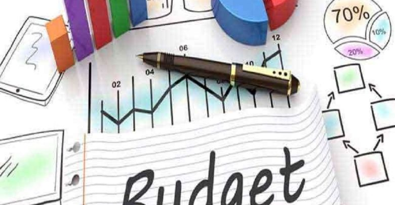 Union Budget 2021: How personal income tax regime went through complete overhaul in last 7 years