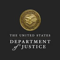 Former operator of Suburban Chicago Nightclub for underreported corporate income tax |  USAO-NDIL