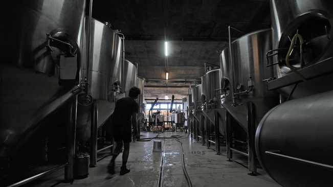 The beer industry calls on Mboweni for tax breaks in order to save jobs and livelihoods