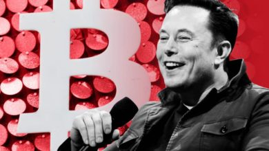 Tesla's Bitcoin bet is unlikely to have many imitators
