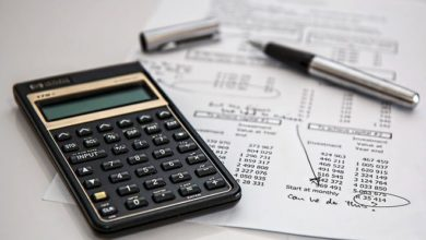 Madison County's Cornell Cooperative Extension is again offering its free income tax preparation program this tax season.  IRS-certified volunteers will prepare tax returns for seniors 60 and older from February 16 to April 15.