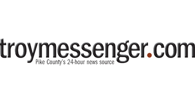 The Pike County Extension Office offers free income tax preparation - The Troy Messenger