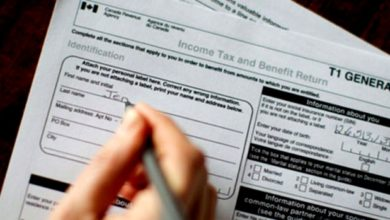 Quebec offers income tax relief measures for those who have received pandemic benefits