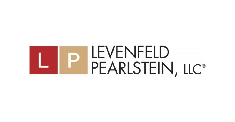 Estate and tax planning in the light of a politically oriented congress Levenfeld Pearlstein, LLC
