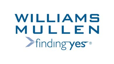 Congress establishes comprehensive beneficial ownership disclosure requirements in the Corporate Transparency Act Williams Mullen
