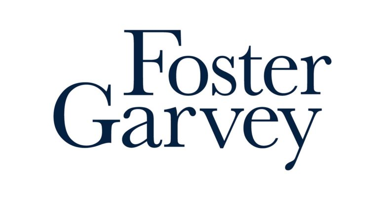 Tax planning out of fear doesn't usually end well on Foster Garvey PC