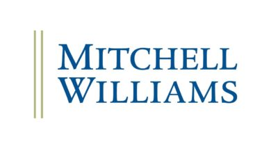 IRS confirms no further personal tax filing extensions will be possible after July 15, Mitchell, Williams, Selig, Gates & Woodyard, PLLC