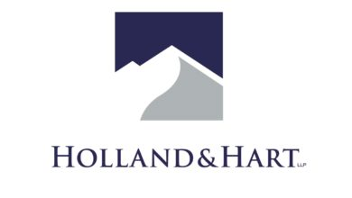Continuing urgency related to gift and estate tax planning Holland & Hart - Treuhandrecht Blog