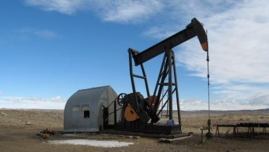 Lawmakers weigh tax relief for oil and gas, again