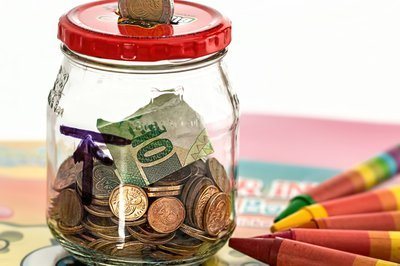 Will the personal tax break make more change in your pocket?  Details here