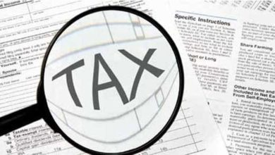 All personal income tax benefits explained